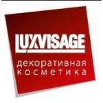 LuxVisage