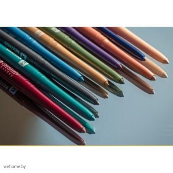 ARTISTIC COLOR KAJAL CONTOUR Контурный карандаш для глаз механический Водостойкий