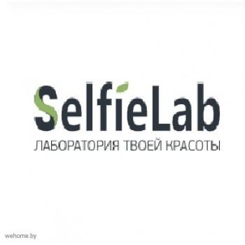 SefieLab