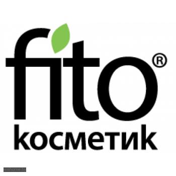 FITOкосметик